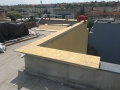 plocha-strecha-sartoriova-4