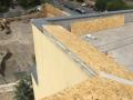 plocha-strecha-sartoriova-5
