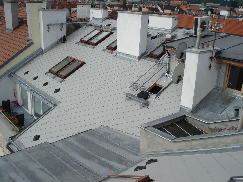 sikma-strecha-2