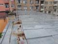 plocha-strecha-volsinach-2