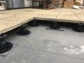 Rekonstrukce-terasy-ve-slatinach-3