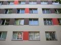 revitalizace-domu-vavrenova-2