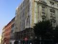 rekonstrukce-historicke-fasady-1