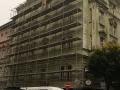 rekonstrukce-historicke-fasady-2