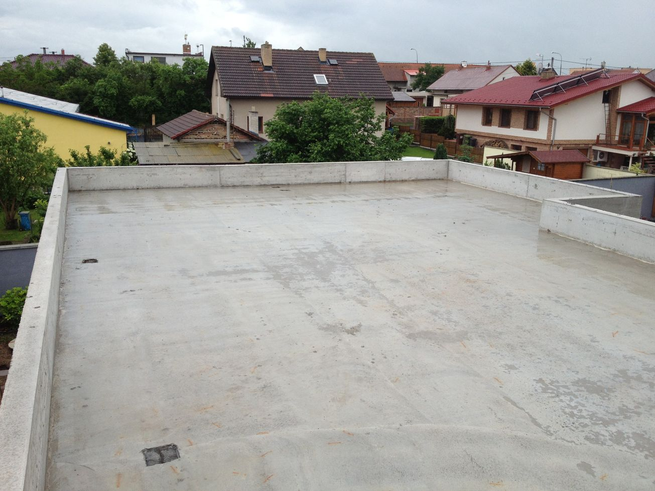 betonaze2