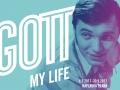 gott-my-life-1