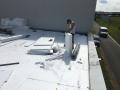 rekonstrukce-ploche-strechy-02