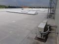 plocha-strecha-ovcary-4