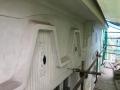 fasada-kostelni-5