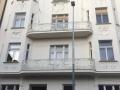 fasada-kostelni-8