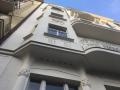 fasada-kostelni-91