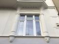 fasada-kostelni-92