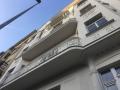 fasada-kostelni-93