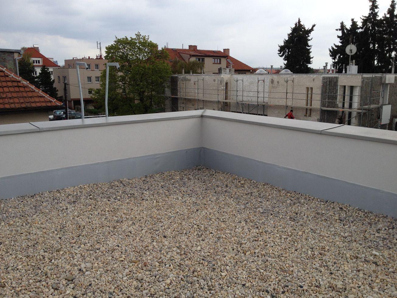 pritizena-plocha-strecha