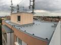11Rekonstrukce-ploche-strechy#