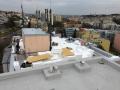 8Rekonstrukce-ploche-strechy#