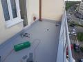 rekonstrukce-terasy-pripotocni-2