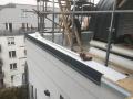 Rekonstrukce-terasy-ve-slatinach-6