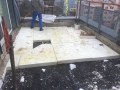Rekonstrukce-terasy-ve-slatinach-8