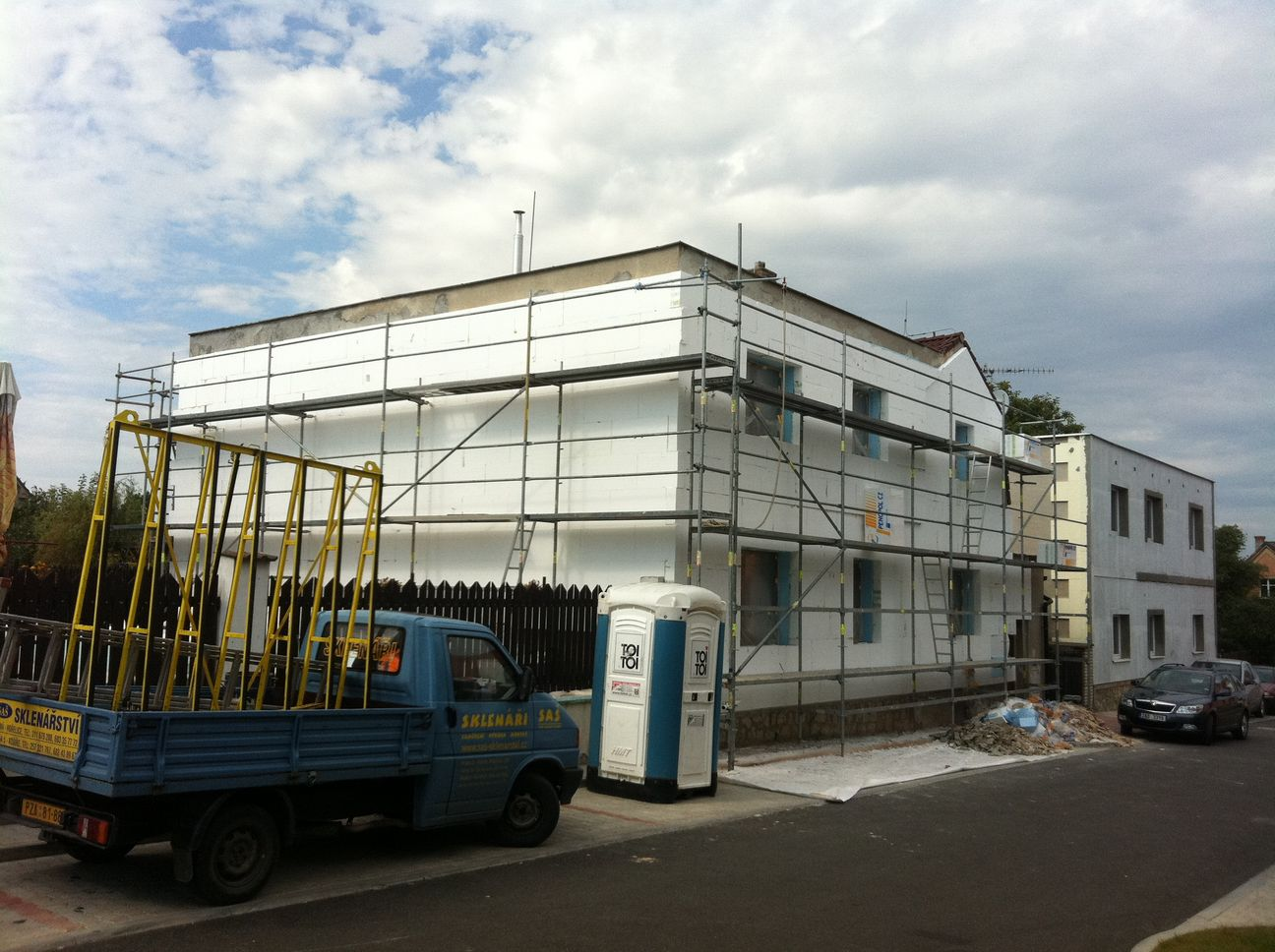 zateplovani-fasad-2