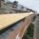 Rekonstrukce střechy - Odolena Voda